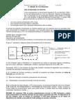 2012-Arquitetura de Von Neumann1