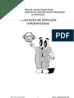 servicos_tercerizados