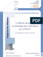 2012PFE Bouillard-Gentils.aurelie Memoire