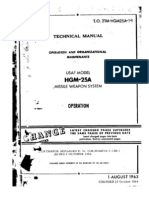 21M-HGM-25A-1Titan I ICBM Technical Operations Manual 1964 (Unclassified)