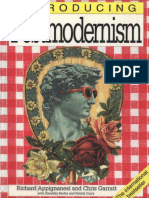 Introducing Postmodernism