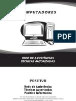 Rede Assistencia Tecnica
