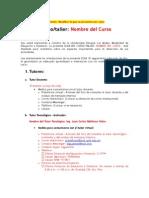 Guia_de_cursoweb.doc