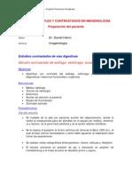 manual de procedimientos médicos_imagenología
