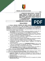 04108_11_Decisao_mquerino_APL-TC.pdf