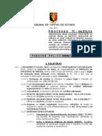 04231_11_Decisao_ndiniz_PPL-TC.pdf