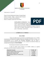 06070_11_Decisao_kmontenegro_AC2-TC.pdf