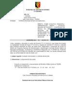 Proc_00181_12_0018112pm_b._santa_rosaregularato_e_relatorio.pdf