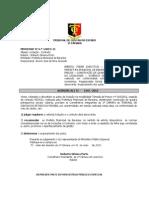 14815_11_Decisao_gmelo_AC1-TC.pdf