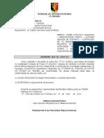Proc_13168_11_1316811tppicuiregularato_e_relatorio.pdf