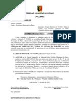 Proc_02382_11_0238211.doc.pdf