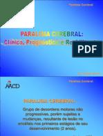 3 PC Clinica Prog e Reabil