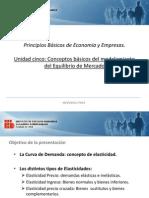 IEB Economia y Empresa Clase 9