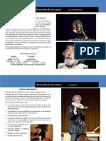 2012 Dossier Cervantes
