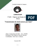 CristianR MarcosCesar F609 RF2