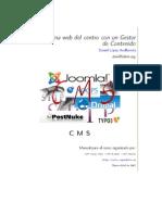 curso_cms_2007