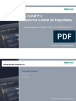 01_tia Portal - Hands on - Basico v11 _v1
