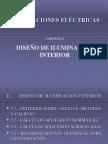 CAPITULO 2 INSTALACIONES ELECTRICAS