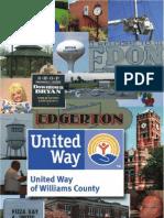 Campaign Brochure (Screen)
