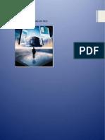 Libro Virtual 2
