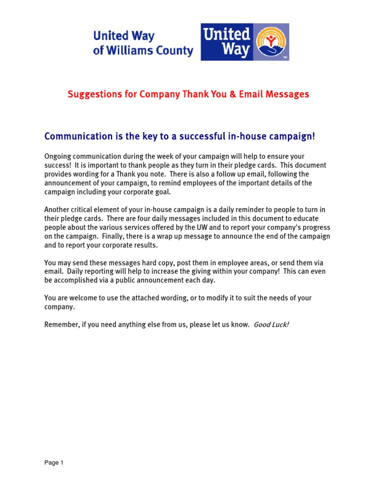 Five page essay example of comparative essay sweet partner info page thank you letter to staff for hard work images letter format thank you note to employee spiritdancerdesigns Gallery