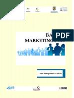 Bazele_Marketingului