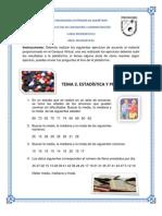 Ejercicios Estadistica y Probabilidad Propedeutico Virtual FCA[1]