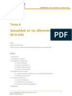 St Salud Sexual 04