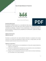 Resumen EAP Fabricio Maroto y Angie Salazar