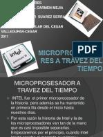 microprocesadoresatravezdeltiempo-110226135038-phpapp02