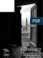 entfesselt-fruehjahr-2010