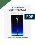 Malcolm Godwin - Der Traum