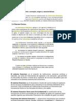 instituciones financieras 3