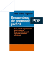 Manual Encuentros de Promocion Juvenil_www.pjcweb.org