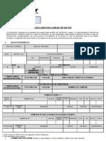 Copia de Formatos 1 2 3-4-15[1]