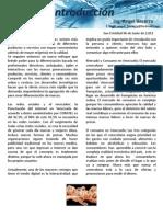 Revista Mercadeo en Venezuela