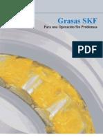 GRASAS SKF