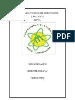 Autocad resumen