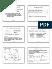 Perl Ascii File[1]