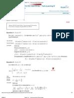 mapleta_calculo_derivadas8