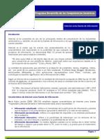 Ficha Correa Internet Como Fuente de Informacion