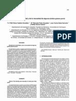 1999 Cedeño_Estudio acidos grasos puros
