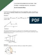 05-Revisa Matematica Areas