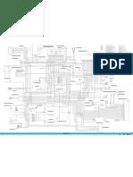 Fuoco Wiring Diagram