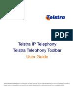 TTT User Guide