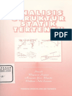 Standar Harga Prov. NTT 2015 e950f2a96d