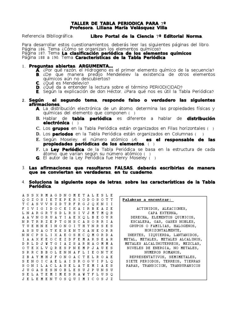 tabla periodica xls descargar image collections periodic table and tabla periodica xls images periodic table and - Tabla Periodica De Los Elementos Quimicos Xls