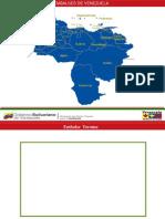 Embalses-adscritos-(PPTminimizer) (1)