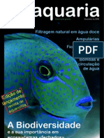 Bioaquaria 0 Edition