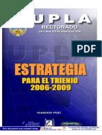 InformEstratUPLA806